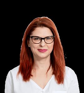 Dr. Constantina Varvaroi