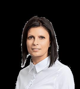 Mariana Tudorie