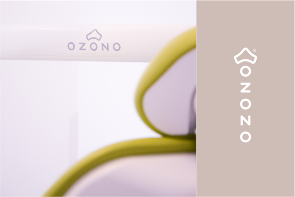 poza centrul medical ozono