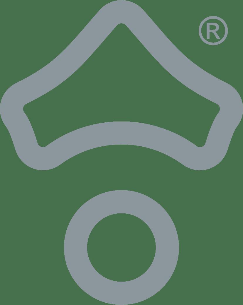 logo OZONO