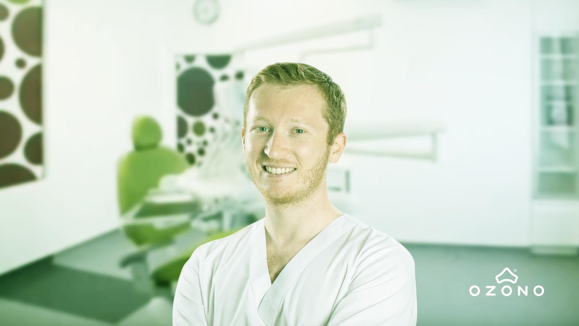 Cea mai rapidă metodă de îndreptare a dinților | Dr. Daniel Olteanu